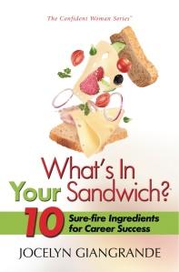sandwich6cover-web-image2.jpg